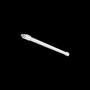 LT-01 0.6м