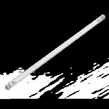 LT-02 PMMA 1,2 м