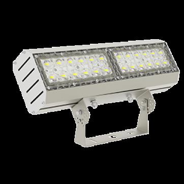 Olymp Mini L30/110 (угол 30х110)
