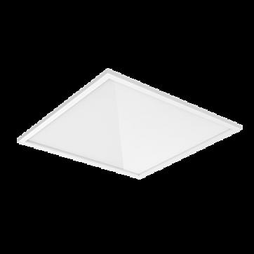 C PANEL (IP65 595*595 встр аналог 4*18)