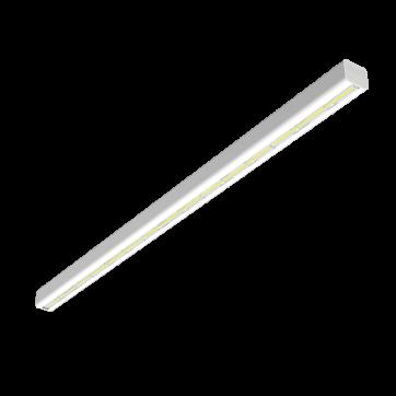 Mercury LED Mall IP23 (накладные/подвесные)