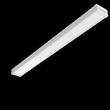 R-Line (встраиваемые/накладные/подвесные линейные)
